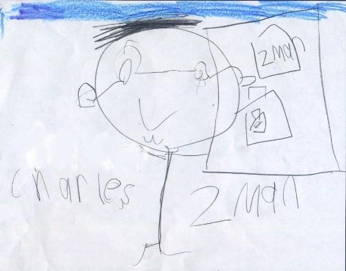 Charles2 Age 7