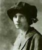 Link to Alice Paul