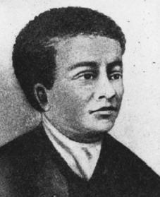 Benjamin Bannaker
