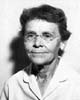Go to Barbara McClintock
