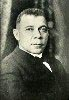 Booker T. Washintgon