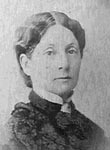 Mrs. Helen Douglass