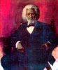 Link to Frederick Douglass