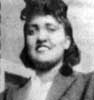 link to Henrietta Lacks