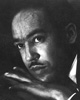 Go to Langston Hughes