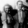 Link to Mildred and Richard Loving