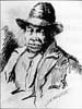 Link to Nat Turner