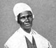 Go to Sojourner Truth