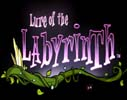 Link to Lure of the Labyrinth