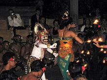 Ramayana William Buck Pdf Download